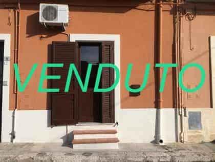 Via Gidiuli