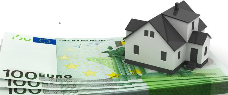 Imposte acquisto prima casa ma possibile comprare casa - Calcolo imposte per acquisto seconda casa ...